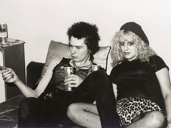nancy-spungen-sid-vicious